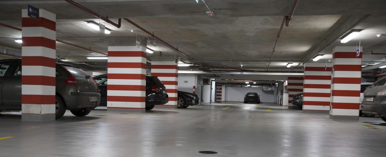 parking-atrium-tower-warszawa-1