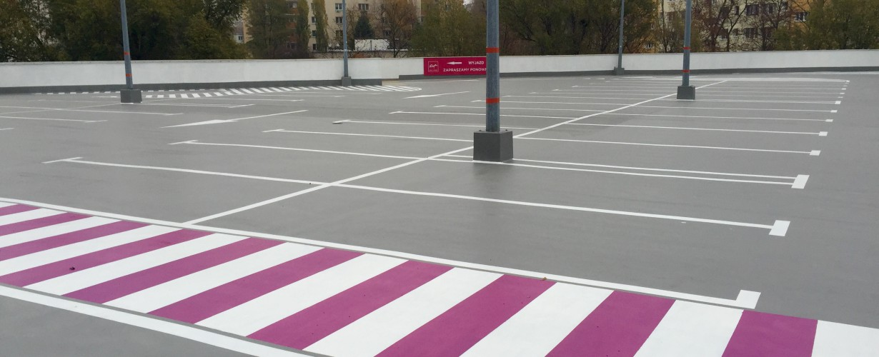 parking-centrum-handlowe-klif-warszawa-1