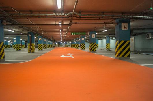 parking-pasaz-grunwaldzki-wroclaw